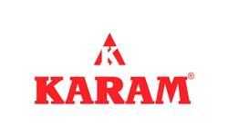 KARAM-LOGO-1
